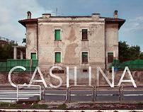 ROME EST CASILINA