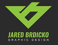 Personal Branding 2014-2017