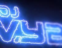 DJ VYBE - Intro