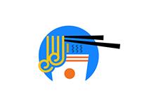 Logo Mix 2017