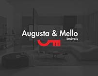 Augusta & Mello
