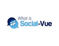 Social Vue - What is Social Vue