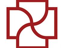 Dmídia - Nova Logo