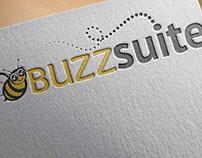 BuzzSuite Logo
