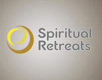 logo Spiritual Retreads
