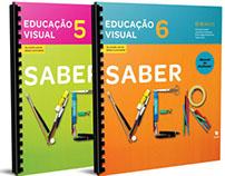 Saber Ver - school manual