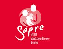 Sapre