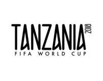 Tanzania Fifa World Cup 2018