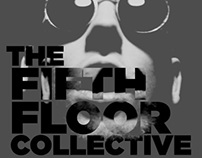 Fifth Floor Collective 12/13 Season