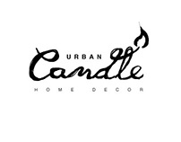 Urban Candle Logo