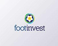Footinvest