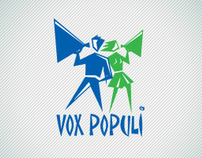 logo VoxPopuli
