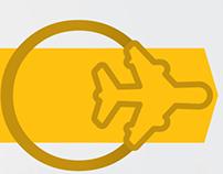 Logo El Dorado (propuesta)