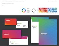 BrandBook Projects