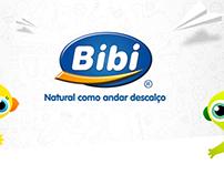Loja Bibi / Bibi Store