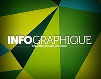 InfoGraphique