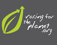 Racing for the Planet