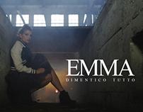 Emma Marrone - Dimentico Tutto