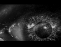 Oxyde Noir - Alabaster