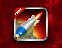 Air strike classic (Game)