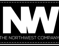 Brand Redesign - The Northwest Company