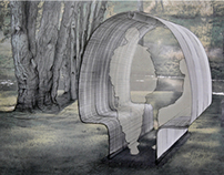 Shelter Seats