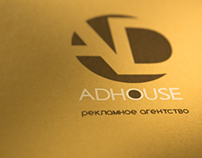 "IDENTITY OF THE COMPANY ""ADHOUSE"""