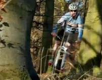 Singular Bikes Promos