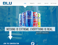 BLU Energy Canada