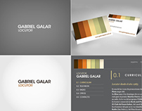 Gabriel Galar