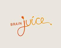 BrainJuice - The Power Juice