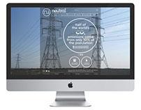 neutral.com (2013)
