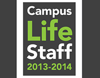 Point Park University Campus Life Staff Recruitment