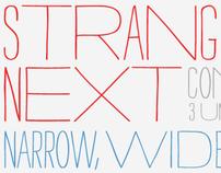 Strangelove Next™