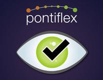 Pontiflex Animation