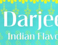 Darjeeling™