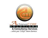 Achieve Core Facebook Ad