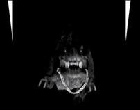 Kanye West - BLKKK SKKKN HEAD (Explicit Parody)