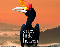 Crazy Little Heaven