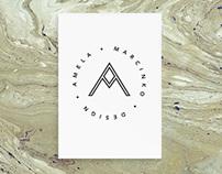 Amela Marcinko Design