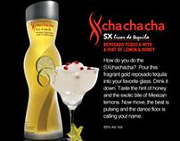 SX Liquors