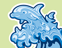 Aqua-Vision