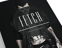 FETCH Magazine