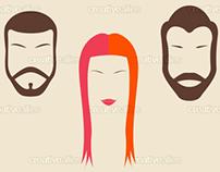 Paramore poster design contest