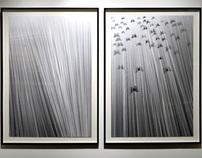 Haunch of Venison Gallery - London - 2010