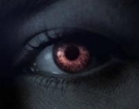 Hellsing - Spec Trailer