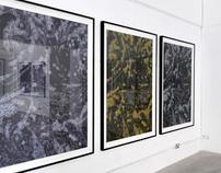 Stolen Space Gallery - London - 2010