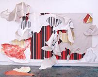 Kasey Lou Lindley Portfolio 2008-2013