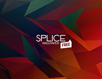 Splice - Free Download