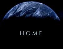 Home - VideoClip